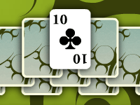 The Ace of Spades II